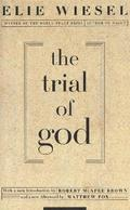 Trial Of God