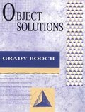 Object Solutions