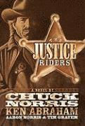 Justice Riders