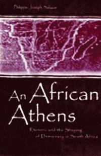 An African Athens