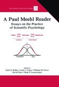 A Paul Meehl Reader