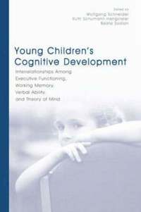 Young Children's Cognitive Development