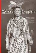 The Cayuse Indians