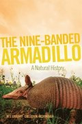 The Nine-Banded Armadillo