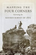 Mapping the Four Corners