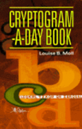Cryptogram-A-Day Book