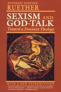 Sexism and God-Talk