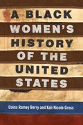 Black Women's History of the United States