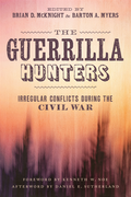 Guerrilla Hunters