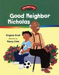 Good Neighbor Nicholas