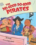 No-Good Do-Good Pirates