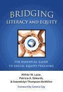Bridging Literacy and Equity