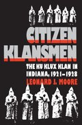 Citizen Klansmen