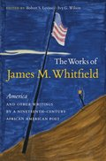 Works of James M. Whitfield