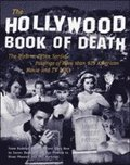 Hollywood Book of Death, The