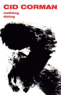 Nothing/Doing: Selected Poems
