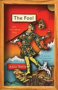 Fool And Other Moral Tales