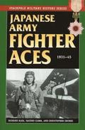 Japanese Army Fighter Aces