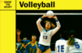 Know the Sport: Volleyball