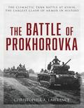 Battle of Prokhorovka