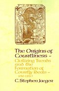 Origins of Courtliness