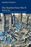 The Hundred Years War: Vol. 2