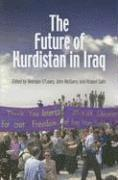 The Future of Kurdistan in Iraq