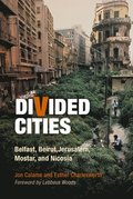 Divided Cities