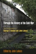 Through the History of the Cold War