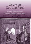 Women of God and Arms