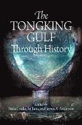The Tongking Gulf Through History