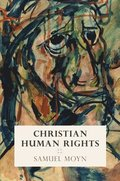 Christian Human Rights