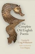 Complete Old English Poems