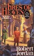 The Fires of Heaven - Book 5