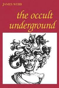 The Occult Underground