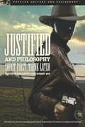 Justified and Philosophy