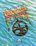 Atlas of Maritime Florida