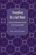 Struggling for a Just Peace