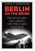 Berlin on the Brink
