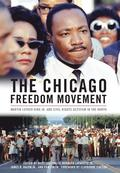 The Chicago Freedom Movement