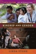 Kinship and Gender