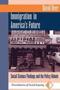 Immigration In America's Future