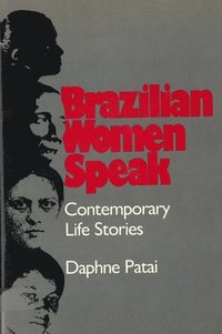 Brazilian Women Speak