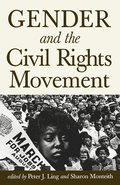 Gender and the Civil Rights Movement