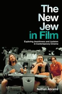 The New Jew in Film