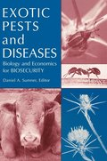 Exotic Pests and Diseases