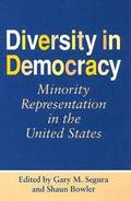 Diversity in Democracy