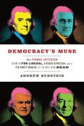 The passions of andrew jackson by andrew burstein review