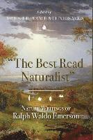 The Best Read Naturalist