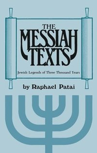 Messiah Texts
